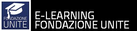 E-Learning Fondazione Università degli Studi di Teramo
